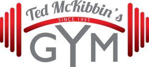 Ted McKibbins Logo