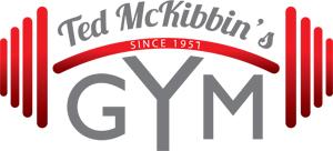 Keri McKibbin Personal Training
